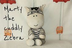 Buy this lovely #Zebra from #Zoey store at https://www.facebook.com/pages/Zoey/1048254065188635