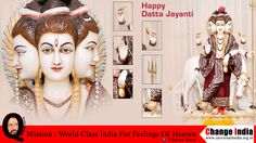 Girnar Sadhana Ashram, Bhavnath, Junagadh, Gujarat, India - detailed information about this yoga ashram / meditation center. Meditation Center, World Class, India, Festivals, Yoga, Goa India, Concerts, Festival Party, Indie