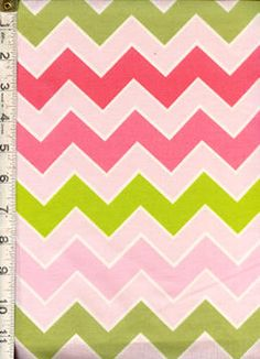 Shaded Chevron