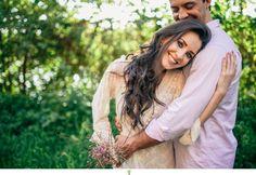 Pré-wedding | Taíse + Wilson