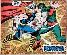 http://biffbampop.com/2015/10/29/31-days-of-horror-the-avengers-vs-the-legion-of-the-unliving/