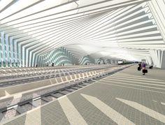Calatrava-stazione-virtuale-interno-ok-ok