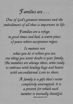 We are grateful to Jehovah for this blessing, our spiritual family is part of Family reunion quotes - Family Reunion Quotes, Family Reunion Themes, Family Reunion Activities, Family Reunion Invitations, Family History Quotes, Family Poems, Family Quotes, Life Quotes, Family Reunions
