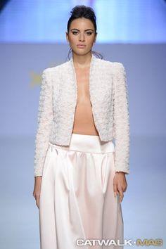 Anastasia Dosi 2014 SS Anastasia, Lace Skirt, Ss, Collections, Skirts, Design, Fashion, Moda, Skirt