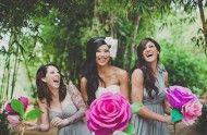 DIY Ideas | Green Wedding Shoes Wedding Blog | Wedding Trends for Stylish + Creative Brides