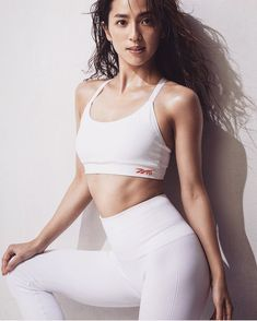 Beautiful Asian Girls, Beautiful Models, Beautiful Actresses, Beautiful Women, Anne Nakamura, Japanese Models, Fit Chicks, Asian Beauty, Amazing Women