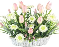 Summer Wreath, Funeral, Floral Wreath, Jar, Wreaths, Spring, Plants, Decor, Modern Floral Arrangements