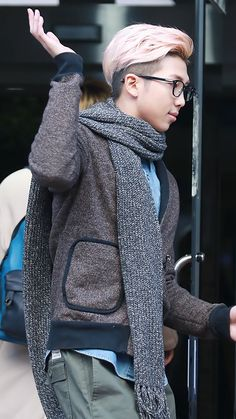 "~BTS RM Lockscreens~ :) ""Like/Reblog if saved Please enjoy!  """