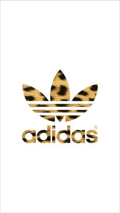 Adidas originals #❣☺