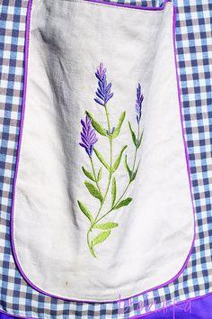 magic bag of Provence with lavende Artist Bag, Magic Bag, Provence, Bags, Handbags, Taschen, Purse, Purses, Provence France