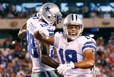 Top 10 Dallas Cowboys Season Opening Wins  >> For more info click the picture ♥