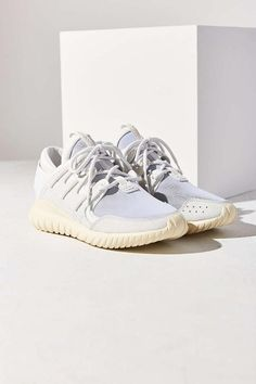 adidas Tubular Nova Sneaker
