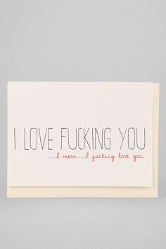 I Love You Card Lovely cards on here, shame the postage is so high! Lovey Dovey, Love Notes, Funny Cards, Relationship Quotes, Relationships, Love Of My Life, Favorite Quotes, Favorite Things, I Love You