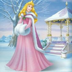 Disney Princess Aurora coloring page printable Princesa Disney Aurora, Disney Princess Aurora, Cinderella Disney, Disney Fairies, Disney Dream, Cute Disney, Mermaid Princess, Princess Bubblegum, Disney Pixar