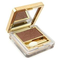 Estee Lauder New Pure Color EyeShadow   35 Hot Cinnamon Shimmer  21g007oz >>> Want additional info? Click on the image.
