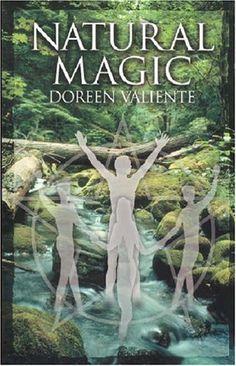 Natural Magic by Doreen Valiente,http://www.amazon.com/dp/0709064500/ref=cm_sw_r_pi_dp_MtU.sb0SRTX7V0P7