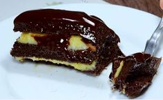 http://mageirikikaisintages.blogspot.gr/2017/06/amas-chocolate.html