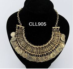 CLL 905