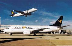 Αεροπορικές προσφορές για Βενετία, Πίζα & Μιλάνο από 31€* με την Air One