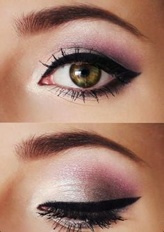 Made with Dior 5-colour eyeshadow palette in rose porcelain