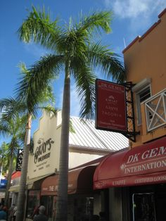 shopping in philipsburg st. maarten at DK Gems VOTED BEST st maarten jewelry stores by the DAILY HERALD. DK Gems is located on 69A front street in Philipsburg. So when in St Maarten come to visit the BEST st maarten jewelry stores.