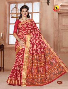 Designer Wedding Saree Indian Bollywood Sari Pakistani Ethnic Partywear Dress…