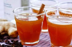 Quentão: hot drink made of wine, sugar, ginger, clove and cinnamon.  People drink it during the June festivities (Festas Juninas). Why hot drink in June? Don't forget that it is winter in Brazil.