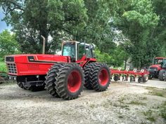 252 Best I H tractors images in 2019 | Tractors, Farmall ... Ih Wiring Diagram on