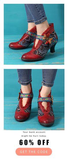 3731160c1fd 32 Best Horrible shoes images | Crazy shoes, Me too shoes, Shoes