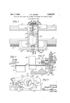 92 95 civic fuse box diagram honda tech honda forum discussion ford focus fuse box diagram grandpa's patent cross feed stop assembly attachment