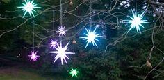 LED midsummer-night-s-dream