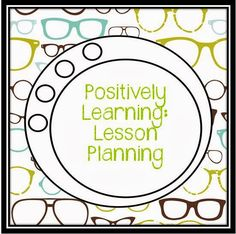 Frame from Winterpix Wonders I've been asked about lesson planning and how I do…