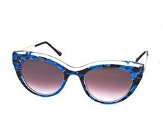 thierry lasry diamondy 1078mb
