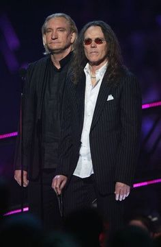 559 Best Timothy B  Schmit images in 2019   Eagles band, Glenn frey