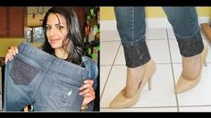 Mônica Pateis - YouTube