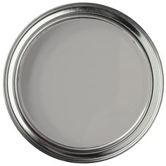 Bedroom color: Perfect grey paint. Quiet Home Paints | Flawlessly Crafted, Organic, Non-Toxic Paints