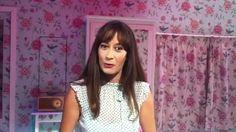 Amar - Natalia Hernández te invita a ver 'El manual de la buena esposa' www.unicarepresentaciones.com