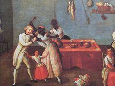 Resultado de imagen para la pintura de un disgustos