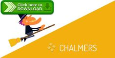 [ThemeForest]Free nulled download Chalmers The Witch Game Template for Buildbox Android and IOS from http://zippyfile.download/f.php?id=40191 Tags: ecommerce, admob, android, android game, app, buildbox, game, halloween, Halloween Game, indie game, iOS GAME, iphone, mask, pumpkin, scary, witch