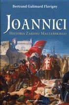 Joannici - Galimard Bertrand Flavigny Gandalf, My Books, Comic Books, Historia, Cartoons, Comics, Comic Book, Graphic Novels, Comic