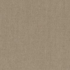 Inbetween Combo (Toppoint ) Taupe, Beige