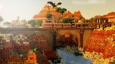 Victorian Train Station Minecraft Project For The Kids Pinterest - Minecraft desperado hauser