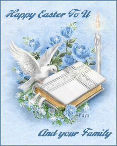 50 Beautiful Happy Easter Gif Greetings easter easter quotes happy easter happy easter quotes easter quotes and sayings happy easter gifs animated easter easter pictures with quotes animated easter images easter pic Easter Prayers, Easter Wishes, Easter Messages, Happy Easter Gif, Easter Funny, Gif Greetings, Penny Parker, 3d Templates, Decoupage