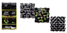Kulta, Notebook, Coffee Bags, Crafts, Coffee Sacks, Manualidades, Coffee Sachets, Handmade Crafts, Craft