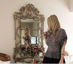 Look - Nude e Preto    por Gih Gavazzi | Colecionadora de moda       - http://modatrade.com.br/look-nude-e-preto