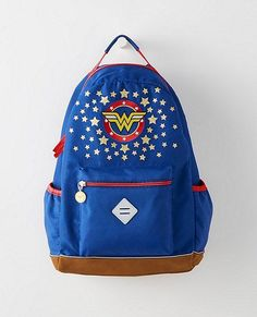 240 Best Back to School  Cool Backpacks for Kids images  f9dd69fb90164