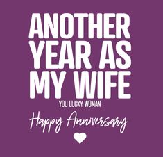 Funny Anniversary Cards, Anniversary Pictures, Happy Anniversary, Couple Quotes, Love Quotes, Love Text, Thinking Quotes, Reality Quotes, Card Sizes