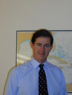 Robert Holbrook from Admiral Yacht Insurance joins Yachting Monthly panel of experts - http://www.admiralyacht.com/admiral-news/admiral-latest-news-item.php?newsID=120 #YatchingMonthly #YachtInsurance #BoatInsurance