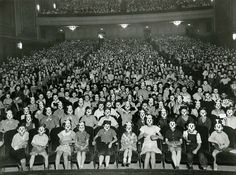 Mickey Mouse club early 30s