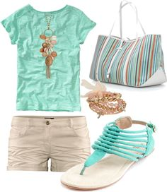 """Maybe"" by septimka on Polyvore"